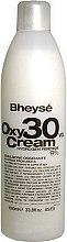 Духи, Парфюмерия, косметика Окислитель для окрашивания волос 9% - Renee Blanche Bheyse Oxydant 30vol