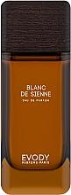Духи, Парфюмерия, косметика Evody Blanc de Sienne - Парфюмированная вода (тестер с крышечкой)