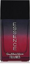 Духи, Парфюмерия, косметика Gian Marco Venturi Frames Essence - Туалетная вода (тестер с крышечкой)