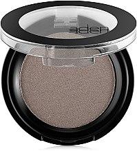 Духи, Парфюмерия, косметика Матовые тени для век - Aden Cosmetics Matte Eyeshadow Powder