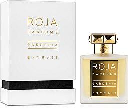 Духи, Парфюмерия, косметика Roja Parfums Gardenia - Духи