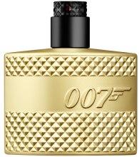 Духи, Парфюмерия, косметика James Bond 007 Limited Edition - Туалетная вода (тестер без крышечки)