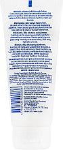 Крем для рук с экстрактом алое - Seal Cosmetics ECO Hand Cream — фото N2