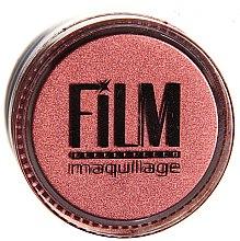 Духи, Парфюмерия, косметика Тени рассыпчатые маленькие - Cinecitta Film Eyeshadow