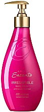 Духи, Парфюмерия, косметика Avon Encanto Irresistible - Лосьон для тела