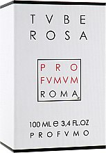 Духи, Парфюмерия, косметика Profumum Roma Tuberosa - Парфюмированная вода