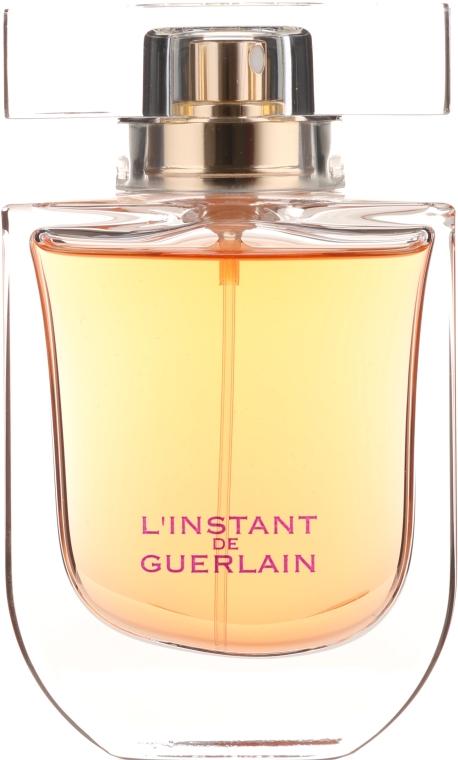 Guerlain L'Instant de Guerlain - Туалетная вода
