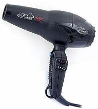 Духи, Парфюмерия, косметика Фен для волос NE1EB051/68099, черный - Coifin