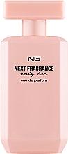 Духи, Парфюмерия, косметика NG Perfumes Next Fragrance - Парфюмированная вода