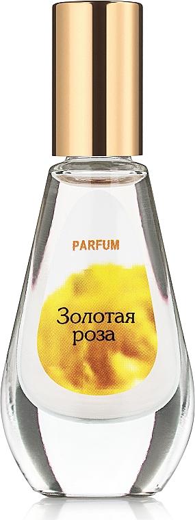 Dilis Parfum Floral Collection Золотая Роза - Духи