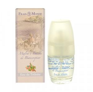 Frais Monde Mallow And Hawthorn Berries - Туалетная вода