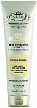 Духи, Парфюмерия, косметика Крем для усиления цвета, ваниль - Alfaparf IL Salone Milano Crema Riflessante Tone Enhancing Cream Vanilla Blond