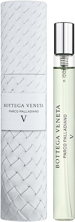 Bottega Veneta Parco Palladiano V - Парфюмированная вода (мини)