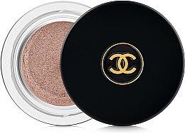 Духи, Парфюмерия, косметика Стойкие кремовые тени для век - Chanel Ombre Premiere Eyeshadow