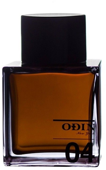Odin 04 Petrana - Туалетная вода