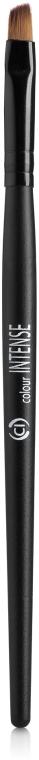 Кисть для макияжа бровей, 005 - Colour Intense