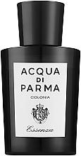 Духи, Парфюмерия, косметика Acqua Di Parma Colonia Essenza - Одеколон