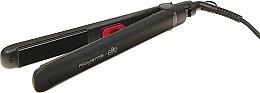 Парфумерія, косметика Стайлер-випрямляч для волосся - Rowenta Elite Tourmaline Compact SF1512