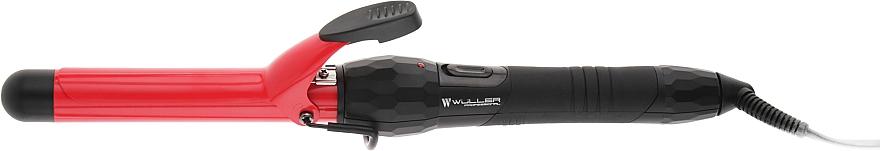 Плойка для волос Buffel - Wuller Professional WP.231-25