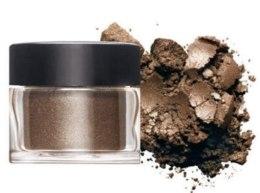 Парфумерія, косметика Пігмент - CND Additive Spill