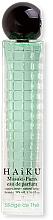 Духи, Парфюмерия, косметика Masaki Matsushima Haiku Sillage de The - Парфюмированная вода (тестер без крышечки)