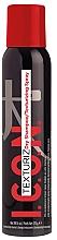 Духи, Парфюмерия, косметика Сухой шампунь-спрей для волос - I.C.O.N. Texturizing Dry Shampoo