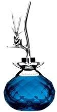 Духи, Парфюмерия, косметика Van Cleef & Arpels Feerie - Парфюмированная вода (тестер без крышечки)