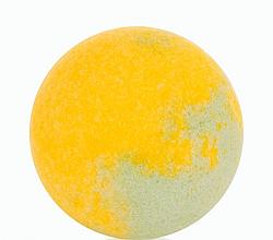 "Духи, Парфюмерия, косметика Бурлящий шар для ванны ""Дынный"" - Stenders Bath Buble Ball"