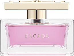 Духи, Парфюмерия, косметика Escada Especially Escada - Парфюмированная вода (тестер с крышечкой)