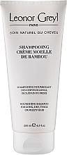 Духи, Парфюмерия, косметика Шампунь-кондиционер для длинных волос - Leonor Greyl Shampooing Creme Moelle de Bambou