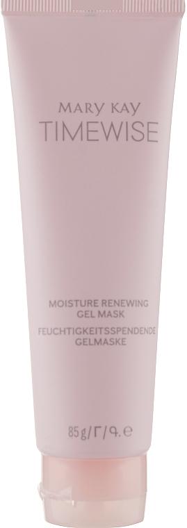 Увлажняющая маска-гель - Mary Kay TimeWise Moisture Gel Mask