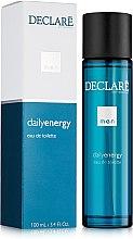 Духи, Парфюмерия, косметика Declare Men Daily Energy - Туалетная вода
