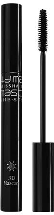 Тушь для ресниц - Missha The Style 3D Mascara