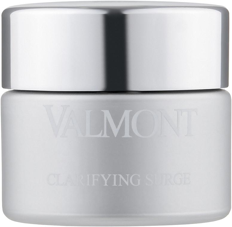 """Крем для лица """"Сияние"""" - Valmont Clarifying Surge"""
