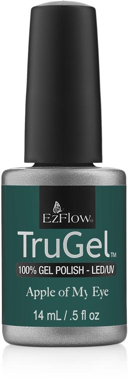 Гелевый лак - EzFlow TruGel