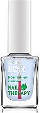 Духи, Парфюмерия, косметика Витаминный комплекс для ногтей - Colour Intense Nail Therapy