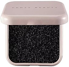 Духи, Парфюмерия, косметика Губка для сухой чистки кистей - Fenty Beauty Brush Cleaning Sponge