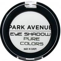 Духи, Парфюмерия, косметика Тени - Park Avenue Pure Colors