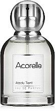 Парфумерія, косметика Acorelle Absolu Tiare - Парфумована вода (тестер з кришечкою)
