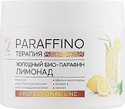"Духи, Парфюмерия, косметика Холодный био-парафин ""Лимонад"" - Elit-Lab"