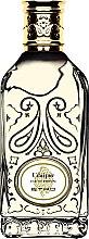 Духи, Парфюмерия, косметика Etro Udaipur - Парфюмированная вода (тестер с крышечкой)
