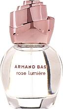 Духи, Парфюмерия, косметика Armand Basi Rose Lumiere - Туалетная вода