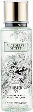 Духи, Парфюмерия, косметика Парфюмированный спрей для тела - Victoria's Secret Twisted Ivy Fragrance Mist