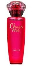 Духи, Парфюмерия, косметика Farmasi Chase Me - Парфюмированная вода (тестер с крышечкой)