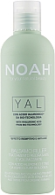 Духи, Парфюмерия, косметика Кондиционер для волос с гиалуроновой кислотой - Noah