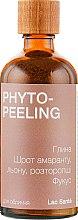 Духи, Парфюмерия, косметика Фитопилинг для лица - Lac Sante Basic Phyto-Peeling