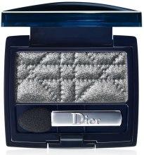 Духи, Парфюмерия, косметика Тени для век - Christian Dior 1 Couleur