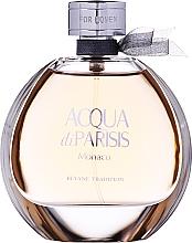 Духи, Парфюмерия, косметика Reyane Tradition Acqua Di Parisis Monaco - Парфюмированная вода