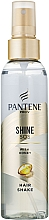 Духи, Парфюмерия, косметика Спрей-кондиционер для волос, с медом - Pantene Pro-V Shine SOS Hair Shake