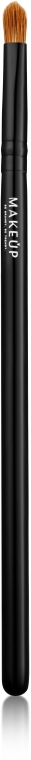 Кисть для губ /Мини-кисть для теней №15 - Makeup Concealer brush